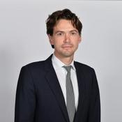 David Varet