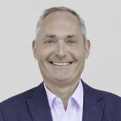 Peter Ågren