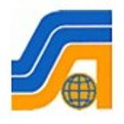 Self Storage Association of Australasia