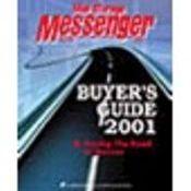 Mini Storage Messenger