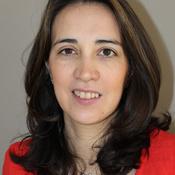 Paola Barraza