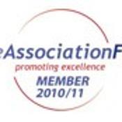 Trade Association Forum Member
