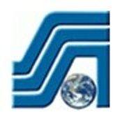 U.S. Self Storage Association